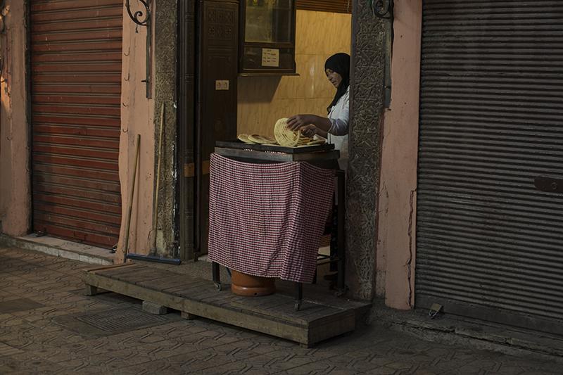 Marrakech Bread.jpg