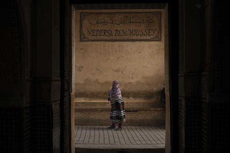 Marrakech MBY.5.jpg