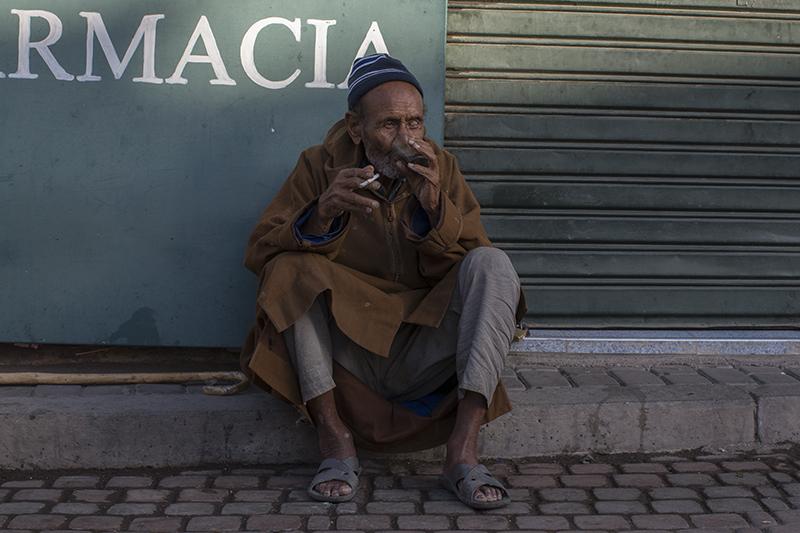 Marrakech One Eye.jpg