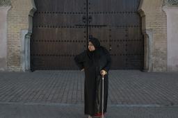 Meknes Door.jpg
