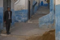 Moulay Man & Dirt.jpg