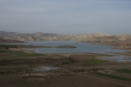 To Moulay.jpg