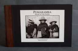 pomabamba-book-1