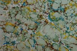 green-stone-multi-color-vein